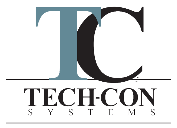 Tech-Con Systems, Inc. – Post Tensioning Services and Supplies
